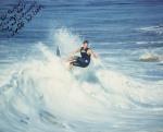 Jeff-Skim Boarding Champ