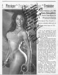 Tracy-Ms. Fitness LA 1994